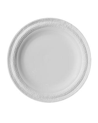Gotham Dinnerware