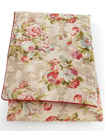 Bristol Bedding