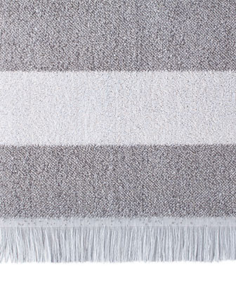 Marmara Hand Towel
