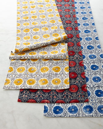 Riya Table Runner