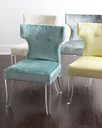 Gardner Dining Chair