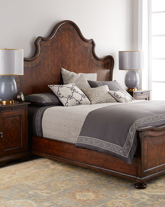 Lynette Bedroom Furniture
