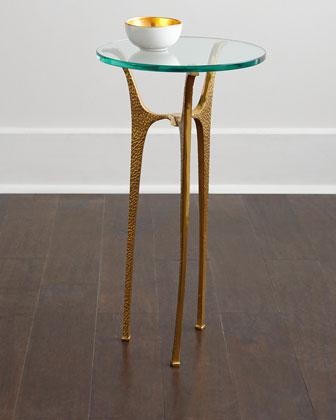 Ziggy Side Table