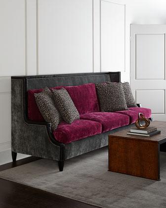 Sharlene Sofa