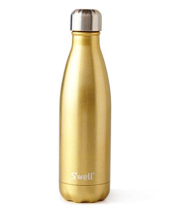 Sparkling Champagne Reusable Bottle