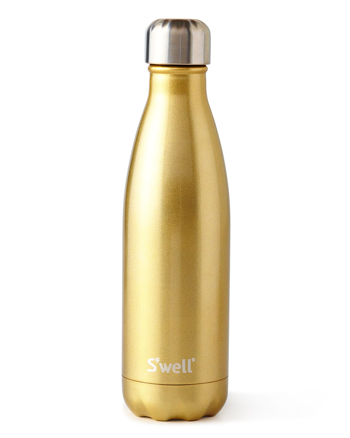 Sparkling Champagne 17-oz. Reusable Bottle - S'well