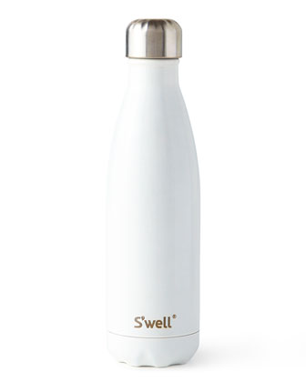 Angel Food Reusable Bottle