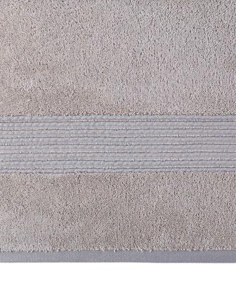 Modal/Cotton Bath Towel