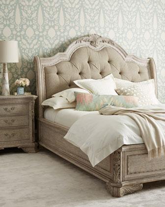 Camilla Bedroom Furniture