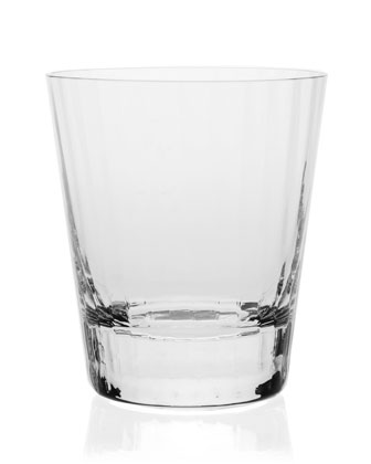 Corinne Double Old-Fashioned Tumbler