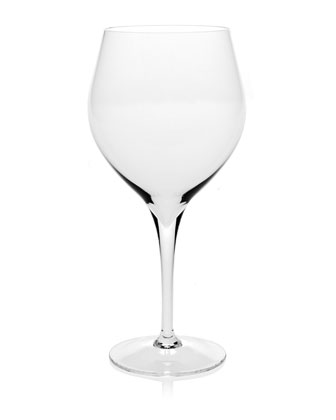 Lillian Wine Glass