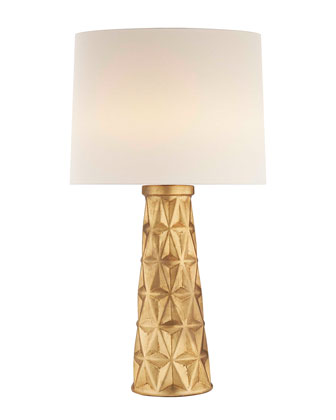 Aligre Table Lamp