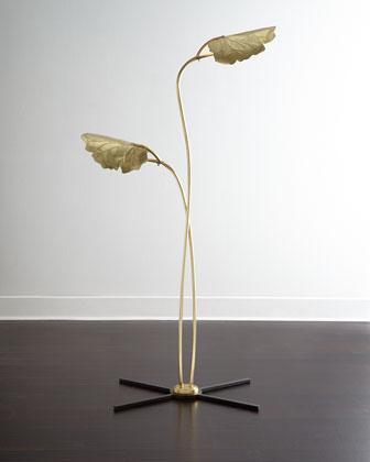 Rimini Floor Lamp
