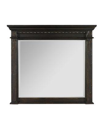 Royce Mirror