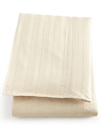 Monfort Bedding