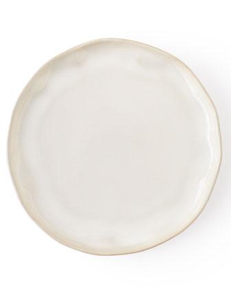 Forma Dinnerware