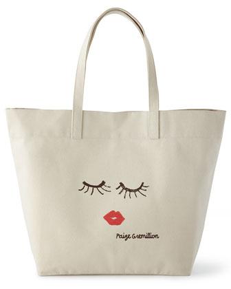 The Big Bag