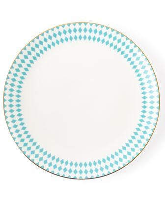 Zelda & Hutton Dinnerware
