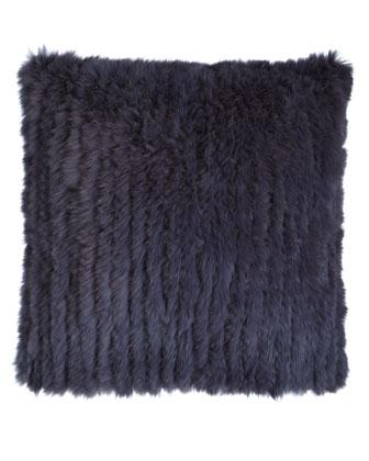 Twilight Solana Pillow
