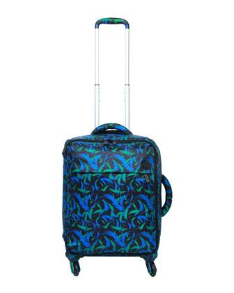 Print Luggage