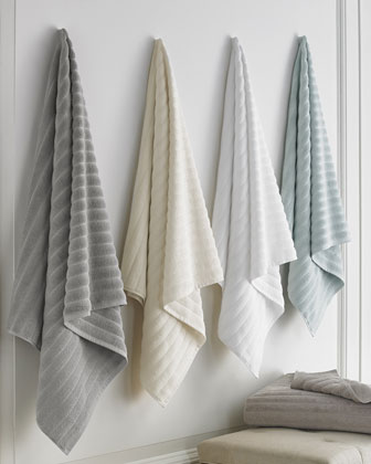Peninsula Bath Towel