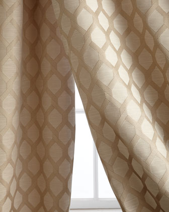 Sonora Curtains