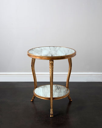 Panthea Side Table
