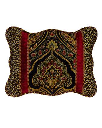 SWEET DREAMS INC. Marrakesh Bedding