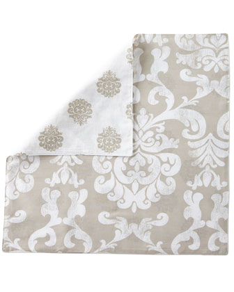 Providence Placemats, Set of 4