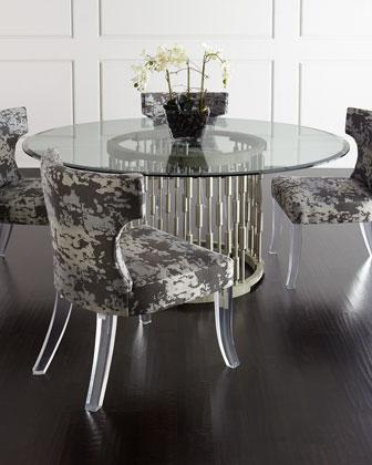 Silverman Dining Chair