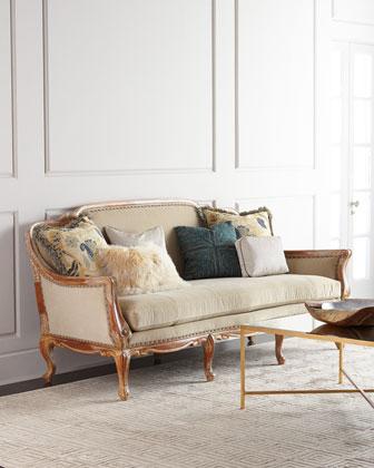 Twilight Sofa