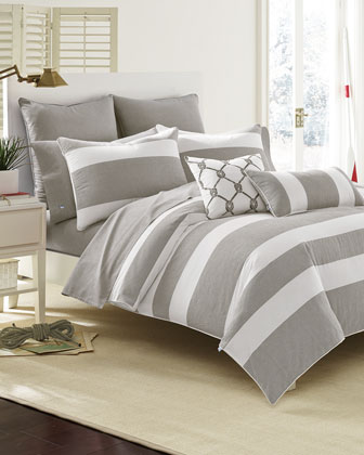Twin Breakwater 2-Piece Comforter Set