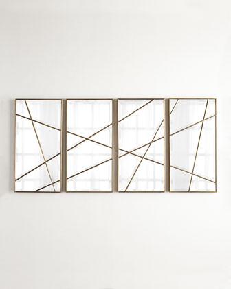 Natasha Wall Panels