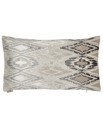 Eastern Accents Lyric Venice Pillow