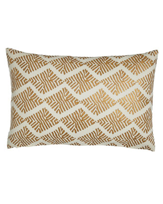 Selena Pillows