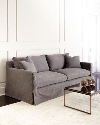 Moondust Sofa