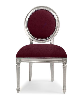 Rochelle Side Chair