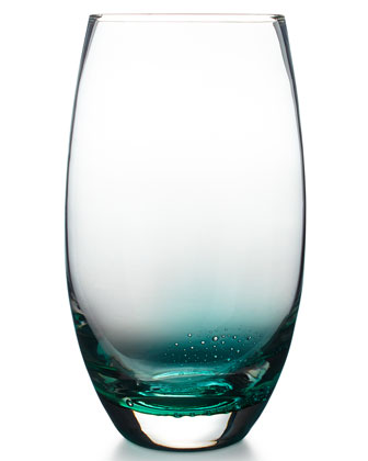 Nassau Martini Glasses, Set of 4