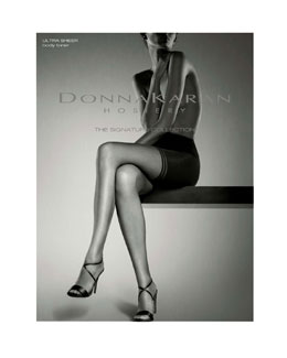 Donna Karan Signature Ultra Sheer Body Toner
