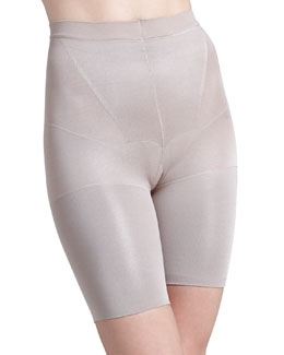 Spanx In-Power Line Super Power Panty