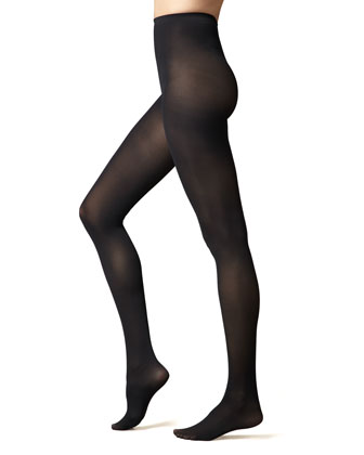 Pure Matte 50 Denier Tights