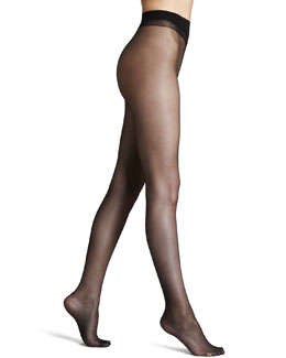 La Perla Allure 8-Denier Tights