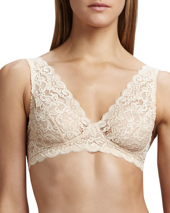 Luxury Moments Soft Bra