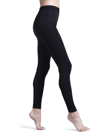 Velvet 100 Shaping Leggings