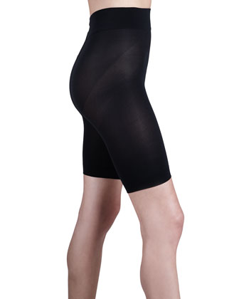 Individual Nature Control Shapewear Shorts
