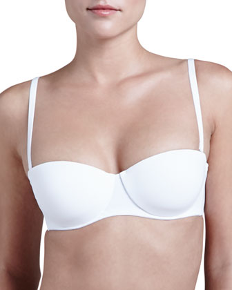 Studio Invisible Convertible Bra
