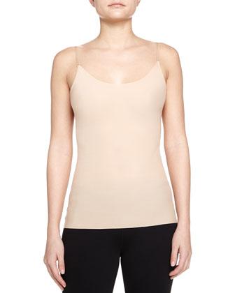 Whisper Basic-Stretch Camisole