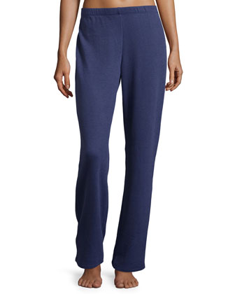 Cortina Knit Lounge Pants