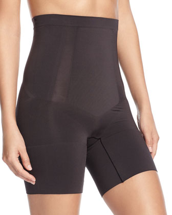 Oncore High-Waisted Control Shaper
