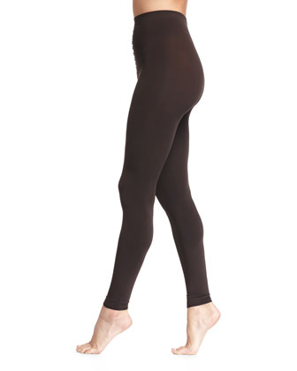 Pure Matte 100 Denier Leggings